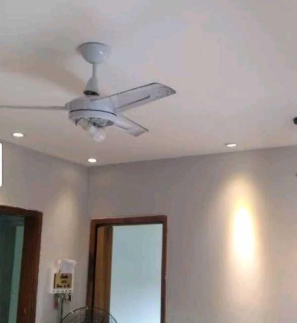SALA - Apartamento à venda Rua General Cláudio,Marechal Hermes, Rio de Janeiro - R$ 200.000 - VPAP21743 - 6