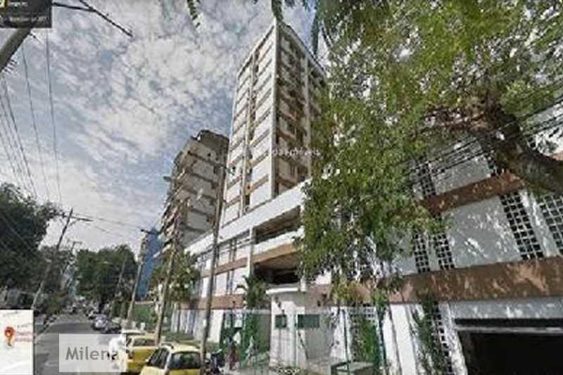 Prédio - Cobertura à venda Rua Araújo Leitão,Engenho Novo, Rio de Janeiro - R$ 460.000 - VPCO30038 - 29