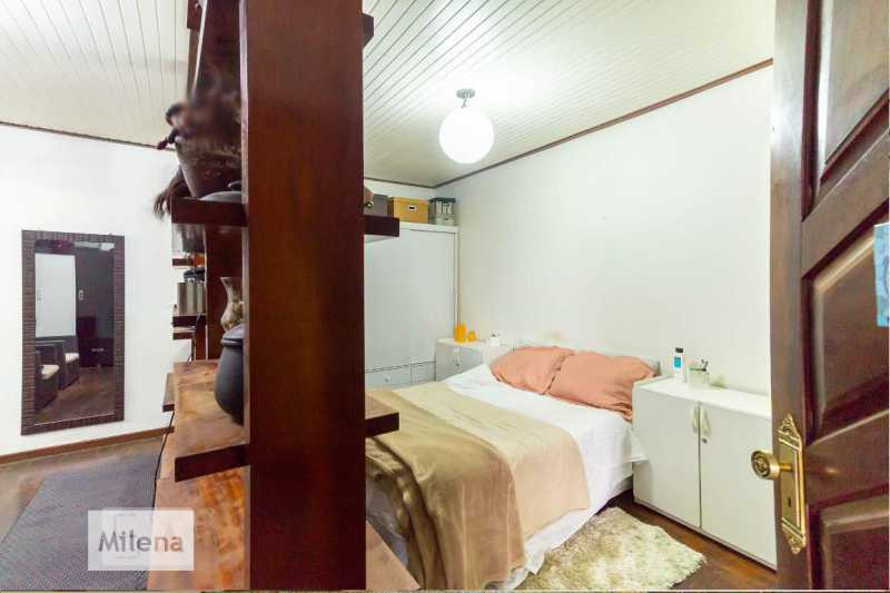 Suite master... - Cobertura à venda Rua Araújo Leitão,Engenho Novo, Rio de Janeiro - R$ 460.000 - VPCO30038 - 11