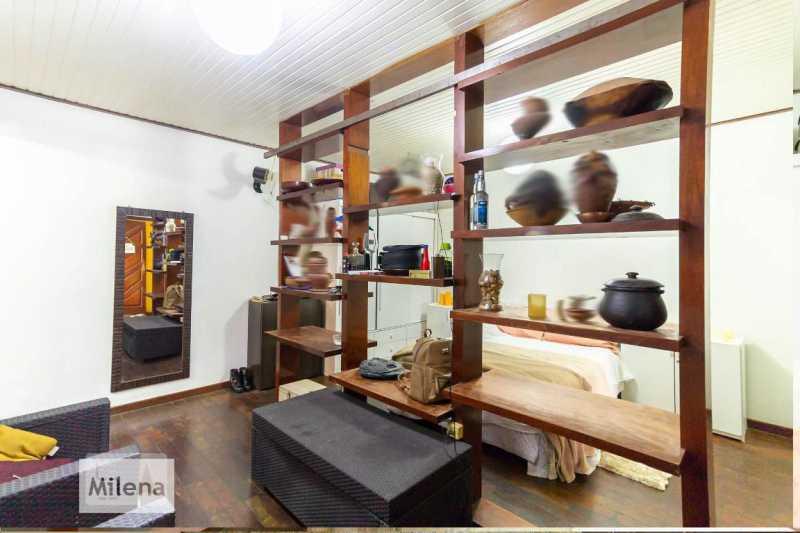 Suite master - Cobertura à venda Rua Araújo Leitão,Engenho Novo, Rio de Janeiro - R$ 460.000 - VPCO30038 - 10