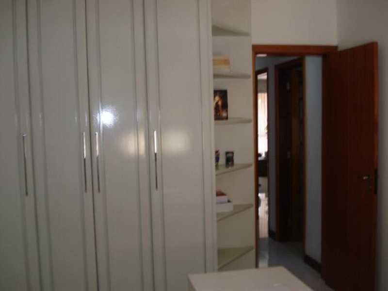Suite - Apartamento à venda Rua Morais e Silva,Maracanã, Rio de Janeiro - R$ 790.000 - VPAP21745 - 8