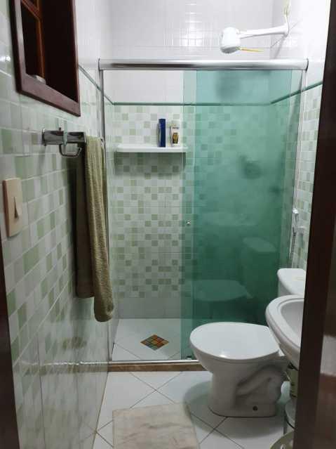 14 - Apartamento à venda Rua Olga,Bonsucesso, Rio de Janeiro - R$ 370.000 - VPAP21748 - 15