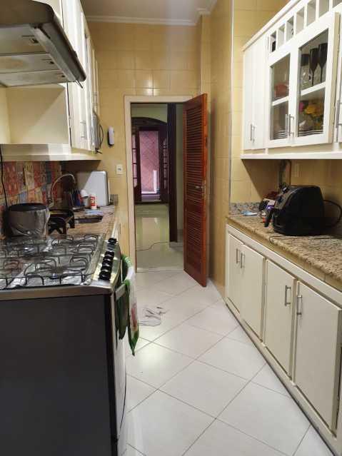 21 - Apartamento à venda Rua Olga,Bonsucesso, Rio de Janeiro - R$ 370.000 - VPAP21748 - 22