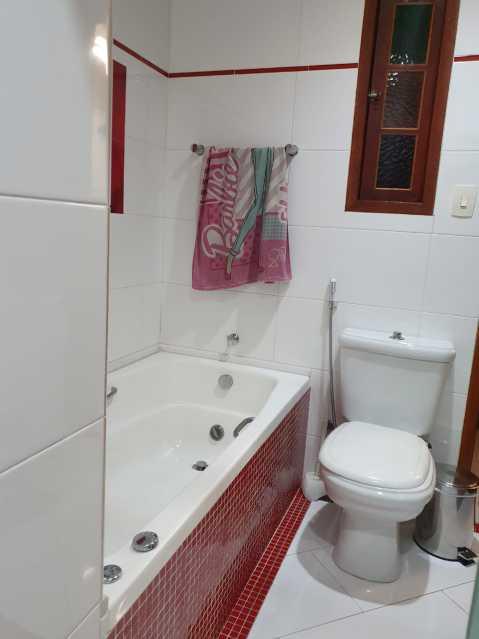 16 - Apartamento à venda Rua Olga,Bonsucesso, Rio de Janeiro - R$ 370.000 - VPAP21748 - 17
