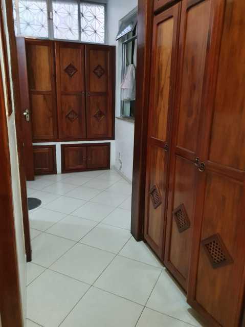 18 - Apartamento à venda Rua Olga,Bonsucesso, Rio de Janeiro - R$ 370.000 - VPAP21748 - 19