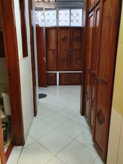 19 - Apartamento à venda Rua Olga,Bonsucesso, Rio de Janeiro - R$ 370.000 - VPAP21748 - 20