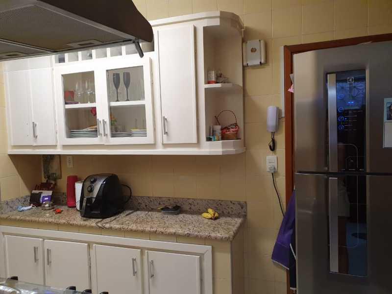 23 - Apartamento à venda Rua Olga,Bonsucesso, Rio de Janeiro - R$ 370.000 - VPAP21748 - 24