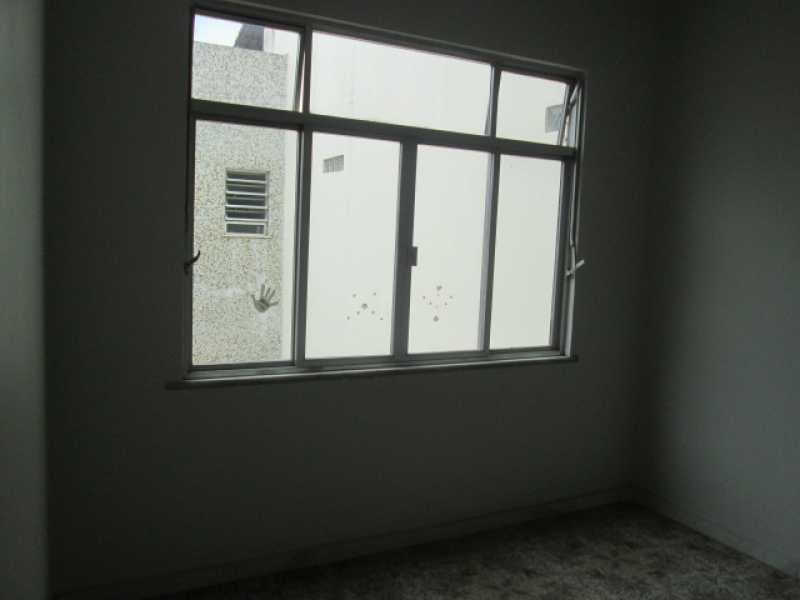 3-Quarto casal - Cobertura à venda Rua Professor Viana da Silva,Vista Alegre, Rio de Janeiro - R$ 455.000 - VPCO20020 - 5