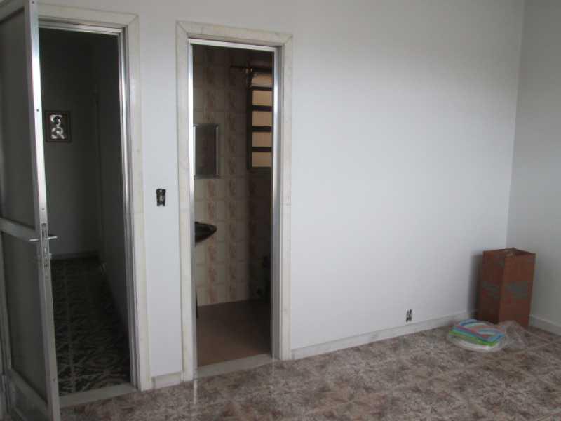 4-Quarto suite - Cobertura à venda Rua Professor Viana da Silva,Vista Alegre, Rio de Janeiro - R$ 455.000 - VPCO20020 - 6