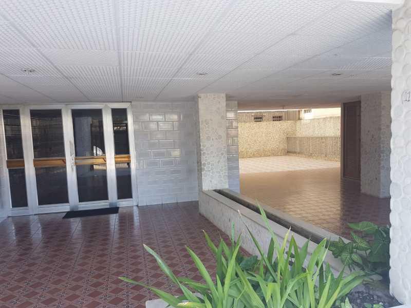 16-15-Play - Cobertura à venda Rua Professor Viana da Silva,Vista Alegre, Rio de Janeiro - R$ 455.000 - VPCO20020 - 18