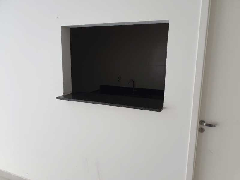 fto6 - Apartamento à venda Rua Justiniano da Rocha,Vila Isabel, Rio de Janeiro - R$ 440.000 - VPAP21756 - 7