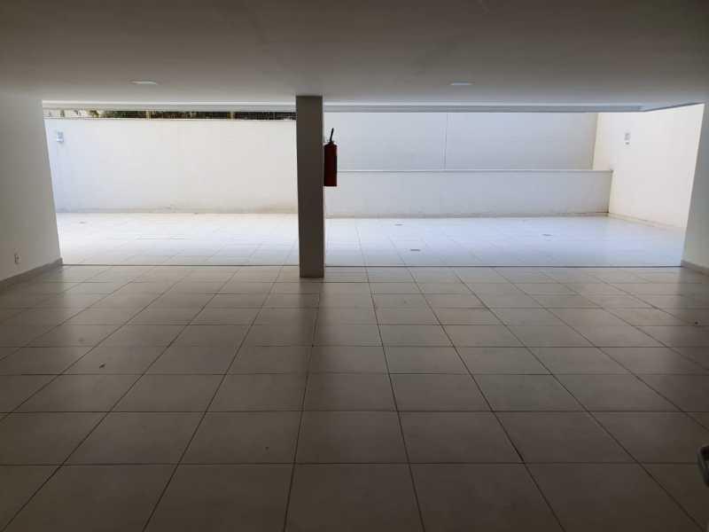 fto10 - Apartamento à venda Rua Justiniano da Rocha,Vila Isabel, Rio de Janeiro - R$ 440.000 - VPAP21756 - 12