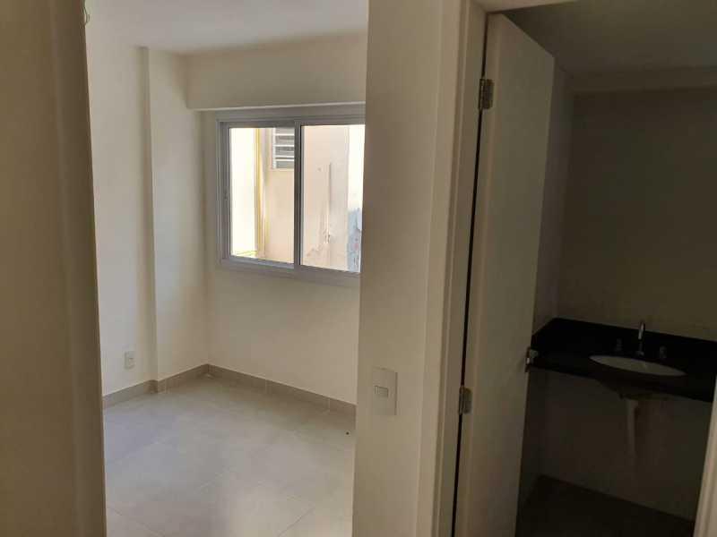 fto16 - Apartamento à venda Rua Justiniano da Rocha,Vila Isabel, Rio de Janeiro - R$ 440.000 - VPAP21756 - 17