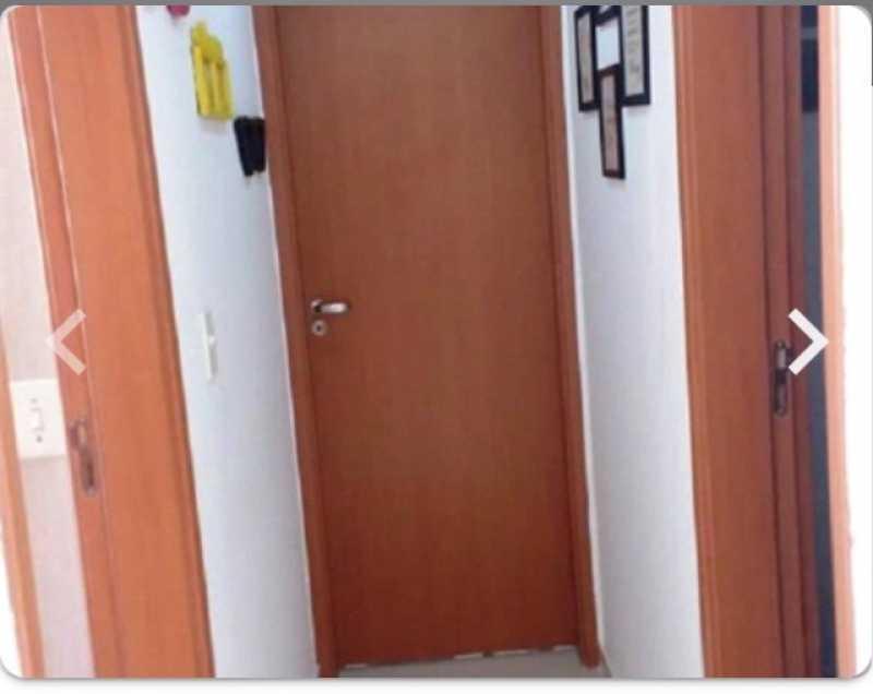 06 - Apartamento à venda Avenida Brasil,Vigário Geral, Rio de Janeiro - R$ 190.000 - VPAP21758 - 7