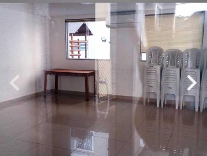 15 - Apartamento à venda Avenida Brasil,Vigário Geral, Rio de Janeiro - R$ 190.000 - VPAP21758 - 16
