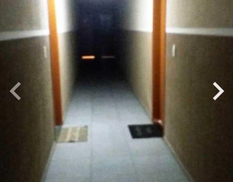 14 - Apartamento à venda Avenida Brasil,Vigário Geral, Rio de Janeiro - R$ 190.000 - VPAP21758 - 15