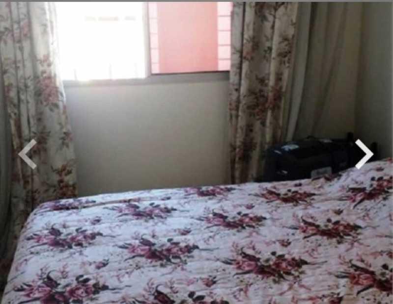 07 - Apartamento à venda Avenida Brasil,Vigário Geral, Rio de Janeiro - R$ 190.000 - VPAP21758 - 8