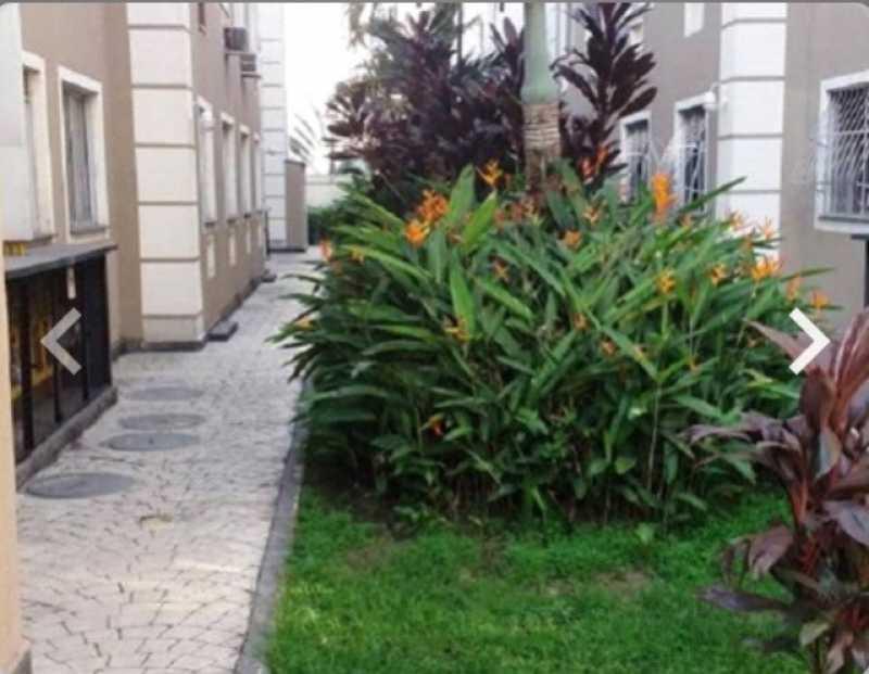 17 - Apartamento à venda Avenida Brasil,Vigário Geral, Rio de Janeiro - R$ 190.000 - VPAP21758 - 18
