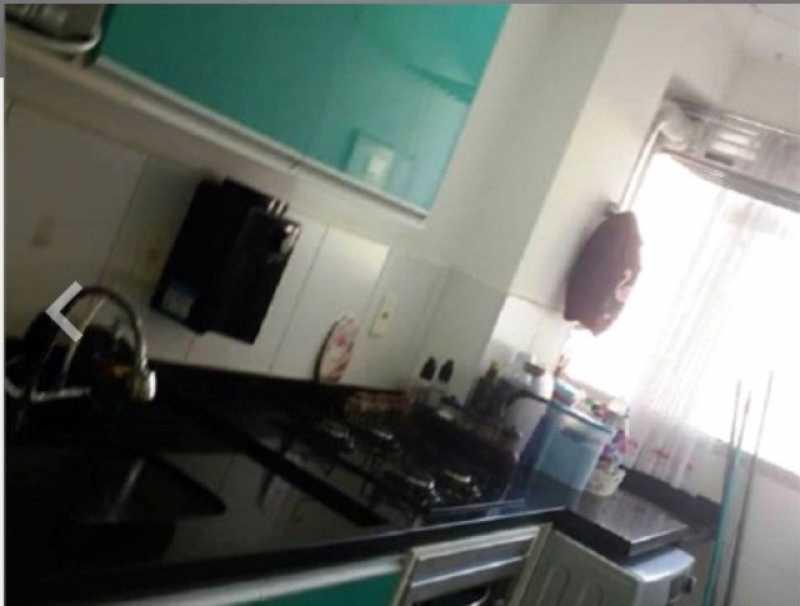 12 - Apartamento à venda Avenida Brasil,Vigário Geral, Rio de Janeiro - R$ 190.000 - VPAP21758 - 13