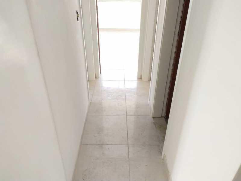 Correddos quartos - Apartamento à venda Rua Leopoldina Rego,Olaria, Rio de Janeiro - R$ 695.000 - VPAP30456 - 6