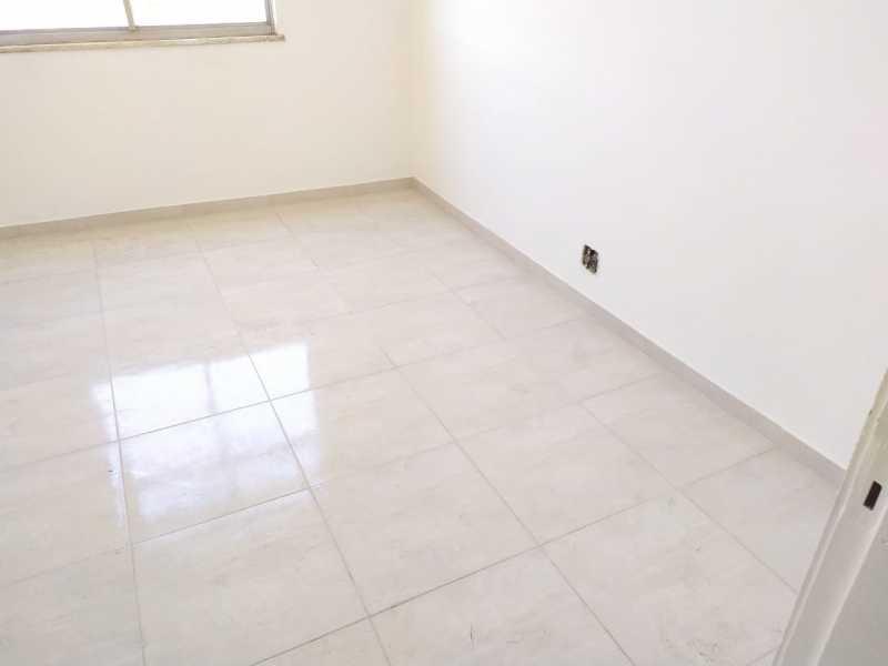 Quarto dois. - Apartamento à venda Rua Leopoldina Rego,Olaria, Rio de Janeiro - R$ 695.000 - VPAP30456 - 11