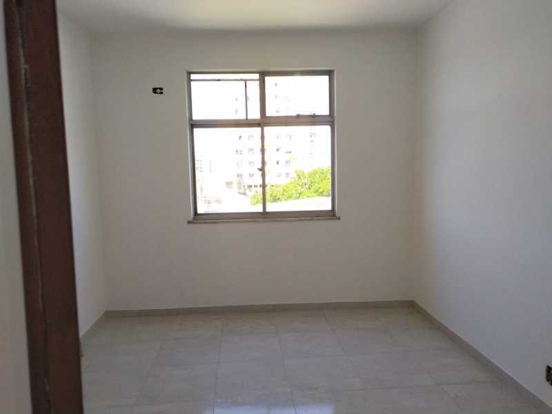 Quarto três - Apartamento à venda Rua Leopoldina Rego,Olaria, Rio de Janeiro - R$ 695.000 - VPAP30456 - 15