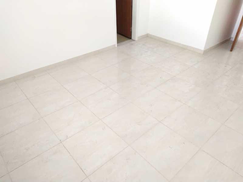 Quarto suite.. - Apartamento à venda Rua Leopoldina Rego,Olaria, Rio de Janeiro - R$ 695.000 - VPAP30456 - 9