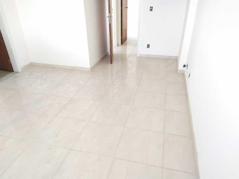 Quarto suite. - Apartamento à venda Rua Leopoldina Rego,Olaria, Rio de Janeiro - R$ 695.000 - VPAP30456 - 8