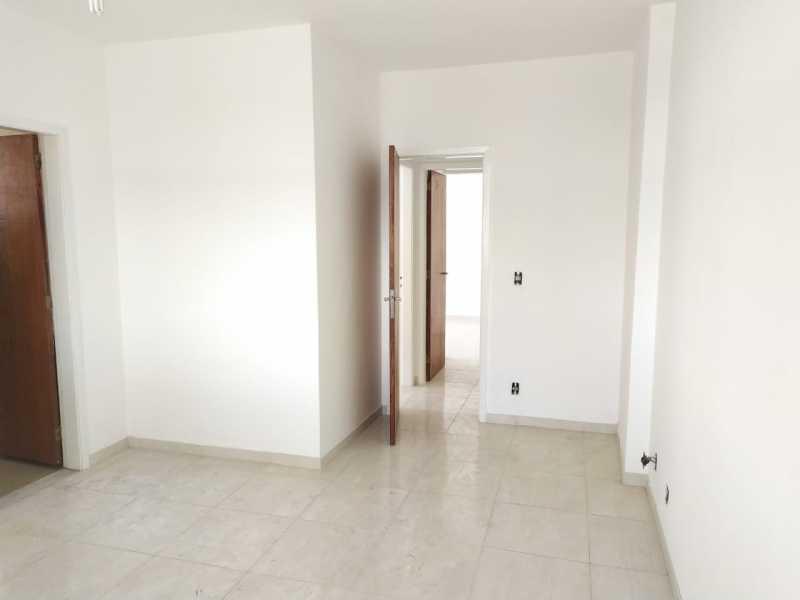 Quarto suite - Apartamento à venda Rua Leopoldina Rego,Olaria, Rio de Janeiro - R$ 695.000 - VPAP30456 - 7