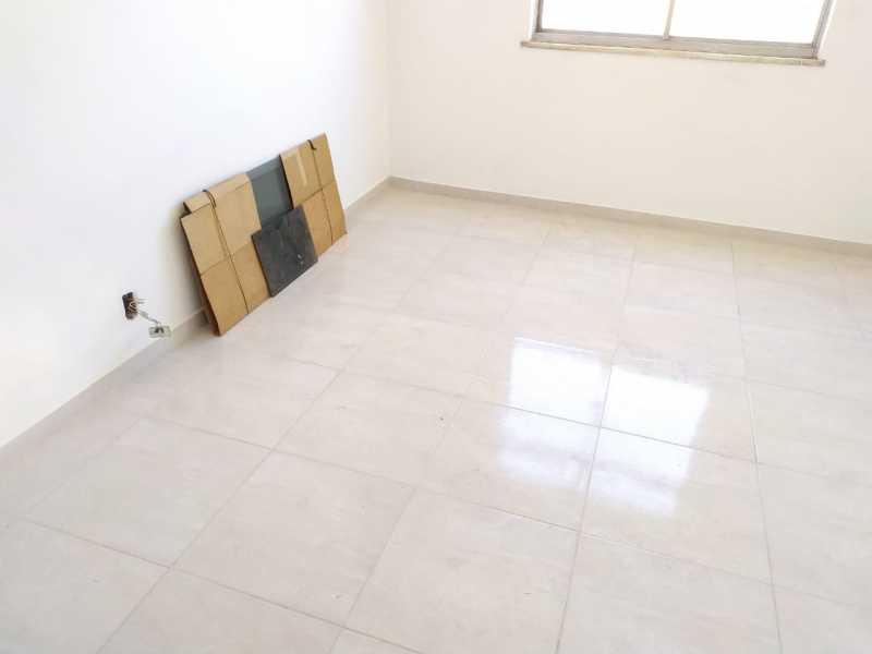 Quarto dois - Apartamento à venda Rua Leopoldina Rego,Olaria, Rio de Janeiro - R$ 695.000 - VPAP30456 - 12