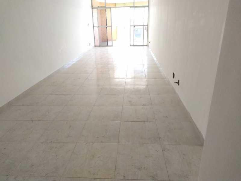 Sala. - Apartamento à venda Rua Leopoldina Rego,Olaria, Rio de Janeiro - R$ 695.000 - VPAP30456 - 5