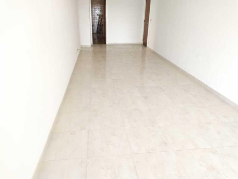 Sala - Apartamento à venda Rua Leopoldina Rego,Olaria, Rio de Janeiro - R$ 695.000 - VPAP30456 - 4