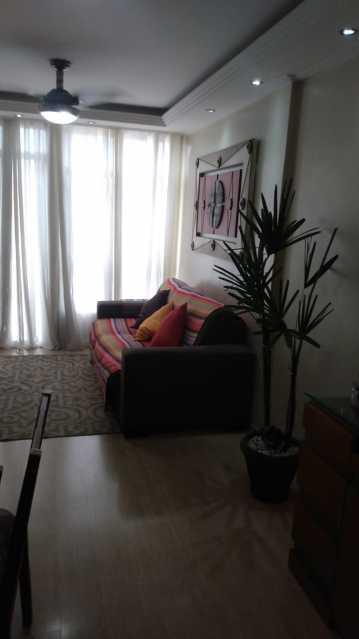 fto3 - Apartamento à venda Rua Manuel Martins,Madureira, Rio de Janeiro - R$ 420.000 - VPAP30457 - 3