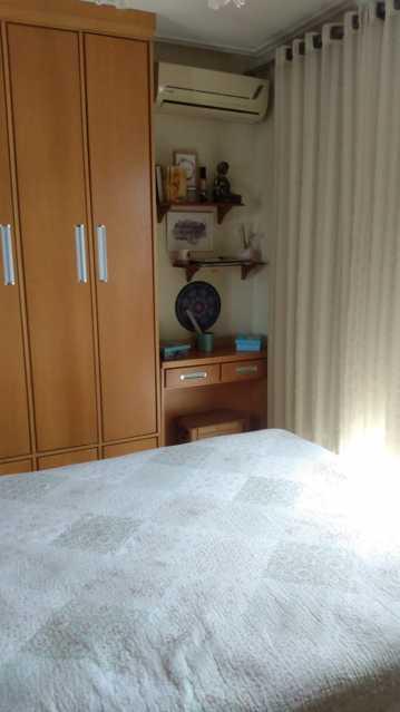 fto5 - Apartamento à venda Rua Manuel Martins,Madureira, Rio de Janeiro - R$ 420.000 - VPAP30457 - 5