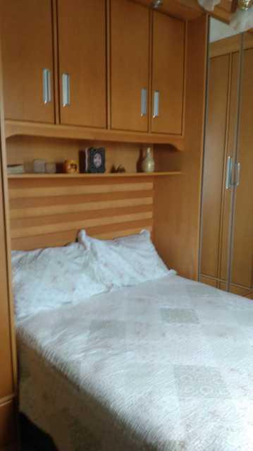 fto6 - Apartamento à venda Rua Manuel Martins,Madureira, Rio de Janeiro - R$ 420.000 - VPAP30457 - 6