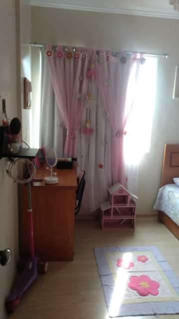 fto8 - Apartamento à venda Rua Manuel Martins,Madureira, Rio de Janeiro - R$ 420.000 - VPAP30457 - 10