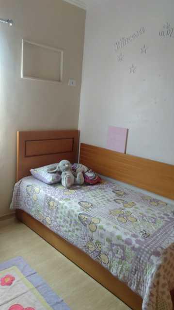 fto9 - Apartamento à venda Rua Manuel Martins,Madureira, Rio de Janeiro - R$ 420.000 - VPAP30457 - 9