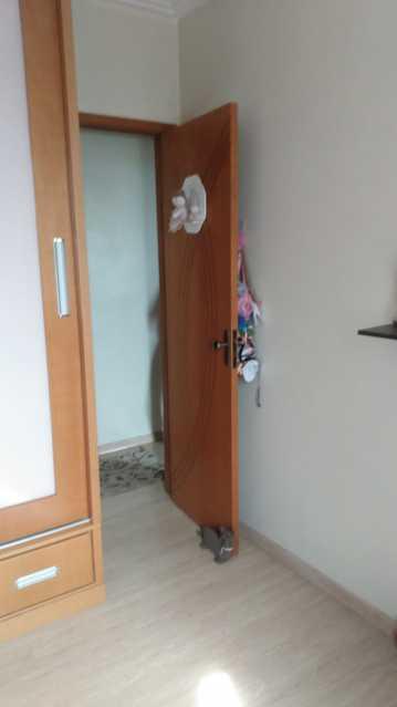 fto10 - Apartamento à venda Rua Manuel Martins,Madureira, Rio de Janeiro - R$ 420.000 - VPAP30457 - 8