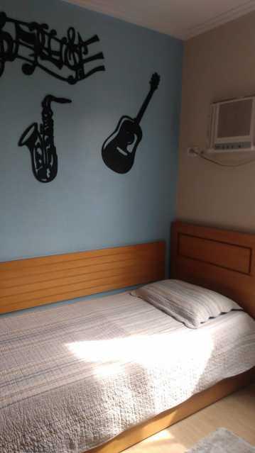 fto11 - Apartamento à venda Rua Manuel Martins,Madureira, Rio de Janeiro - R$ 420.000 - VPAP30457 - 11