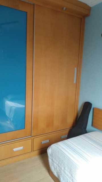fto12 - Apartamento à venda Rua Manuel Martins,Madureira, Rio de Janeiro - R$ 420.000 - VPAP30457 - 12