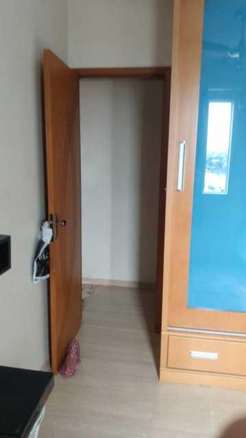 fto13 - Apartamento à venda Rua Manuel Martins,Madureira, Rio de Janeiro - R$ 420.000 - VPAP30457 - 13