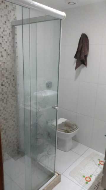 fto14 - Apartamento à venda Rua Manuel Martins,Madureira, Rio de Janeiro - R$ 420.000 - VPAP30457 - 14