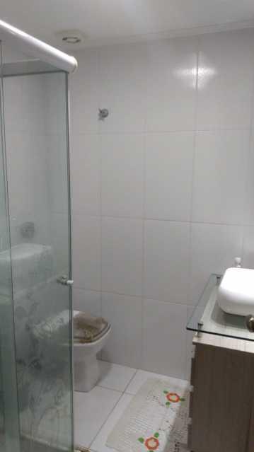 fto16 - Apartamento à venda Rua Manuel Martins,Madureira, Rio de Janeiro - R$ 420.000 - VPAP30457 - 16