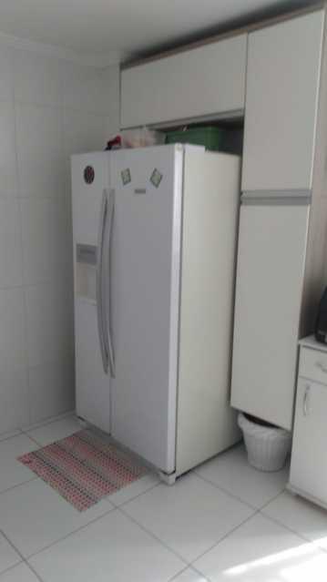 fto19 - Apartamento à venda Rua Manuel Martins,Madureira, Rio de Janeiro - R$ 420.000 - VPAP30457 - 19