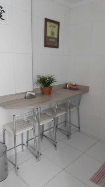 fto20 - Apartamento à venda Rua Manuel Martins,Madureira, Rio de Janeiro - R$ 420.000 - VPAP30457 - 20
