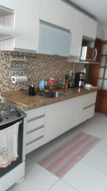 fto21 - Apartamento à venda Rua Manuel Martins,Madureira, Rio de Janeiro - R$ 420.000 - VPAP30457 - 21