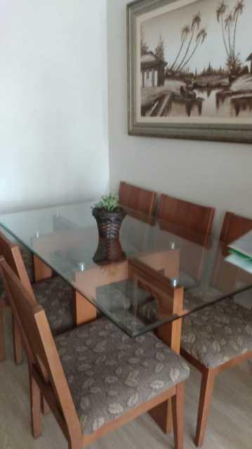 fto23 - Apartamento à venda Rua Manuel Martins,Madureira, Rio de Janeiro - R$ 420.000 - VPAP30457 - 23