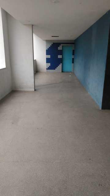 fto25 - Apartamento à venda Rua Manuel Martins,Madureira, Rio de Janeiro - R$ 420.000 - VPAP30457 - 25