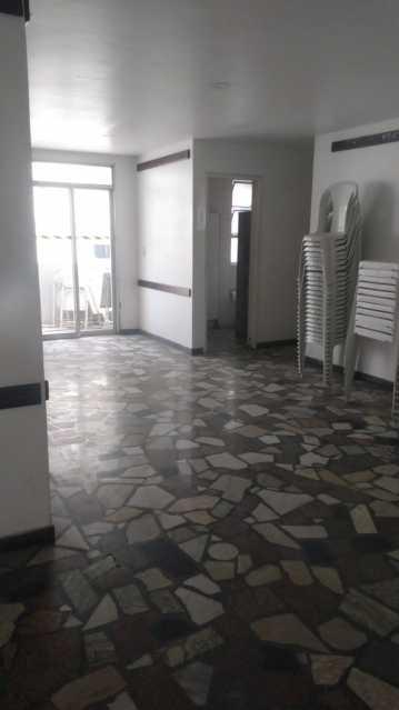 fto27 - Apartamento à venda Rua Manuel Martins,Madureira, Rio de Janeiro - R$ 420.000 - VPAP30457 - 27