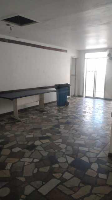 fto28 - Apartamento à venda Rua Manuel Martins,Madureira, Rio de Janeiro - R$ 420.000 - VPAP30457 - 28